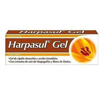 Natysal Harpasul-Gel