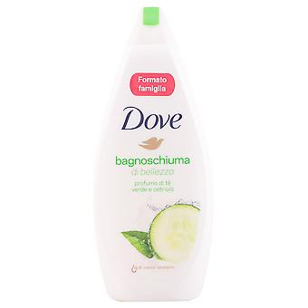 Dove Go Fresh Touch Nourishing Cucumber and Green Tea Body Wash 700 ml