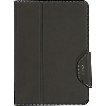 "Targus Versavu Case for 9.7"" iPad Pro, iPad Air 2 & iPad Air - Black - THZ738GL"