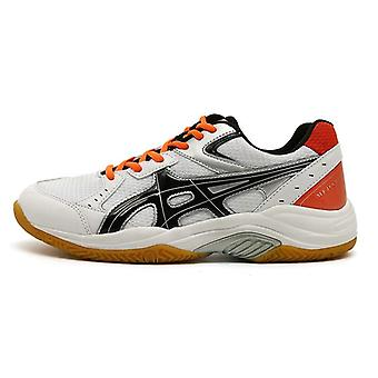 Professional Volleyball, Tennis, Badminton Sneakers