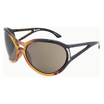 Solglasögon för damer Jee Vice JV23-221220000 (Ø 65 mm)