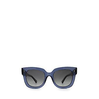 Chimi 08 blue female sunglasses