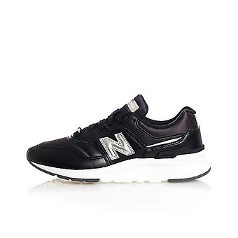 Damen Sneakers neue Balance 997 cw997hmk