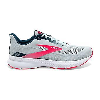 Brooks Launch 8 1203451B110   women shoes
