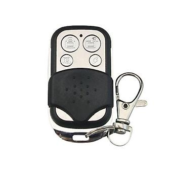 Arm & Disarm Remote Controller For Pg-103/105/106/107/505 Home Security