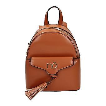 nobo ROVICKY101890 rovicky101890 everyday  women handbags