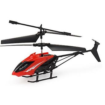 23cm RC Helicopter 2 CH 2 Channel Mini RC Drone