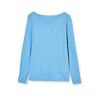 Marc O'Polo M07226152199 T-Shirt, 841, XXS Femme