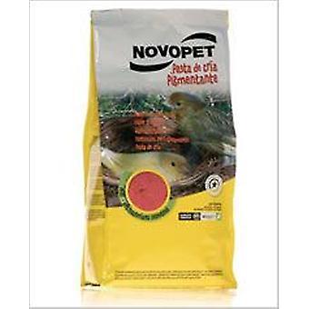 Novopet Pigment paste Cria (Birds , Hand Rearing)