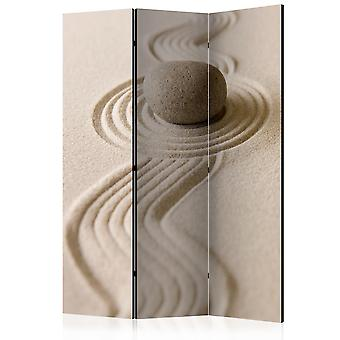 Biombo - Zen: Balance [Room Dividers]