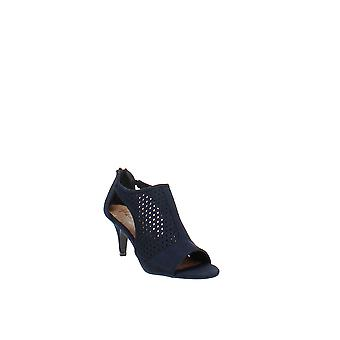 Style & Co | Helaine Perforated Shooties