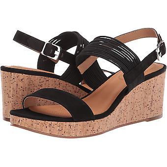 CC Corso Como Women's Fantazie Wedge Sandal