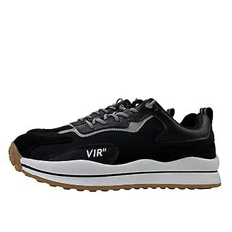 Men's Summer Sports And Leisure Running Shoes