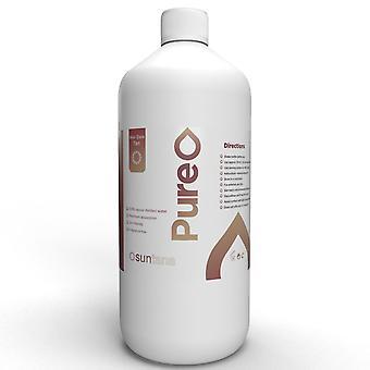 Pure Tan - After Dark 1000ml