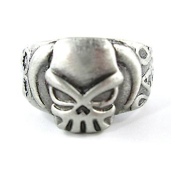 One Piece New Gate Anime Ring Alloy Finger Ring Cartoon Collection