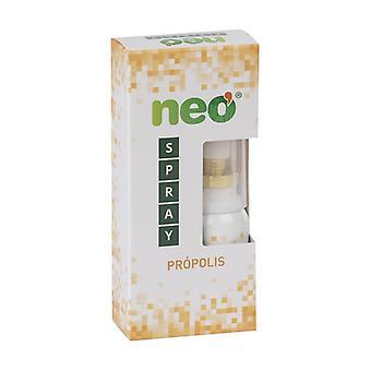 Neo propolis spray 25 ml