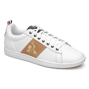 LE COQ SPORTIF Courtclassic 2120054 - chaussures homme