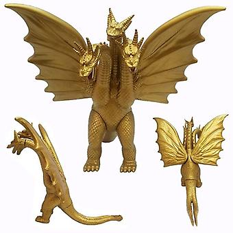 Godzilla: King of the Monsters Dragon Figure Toy