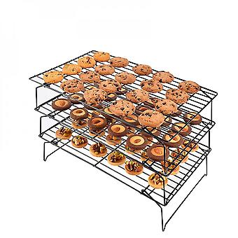 Nonstick Cooling Rack For Cookie