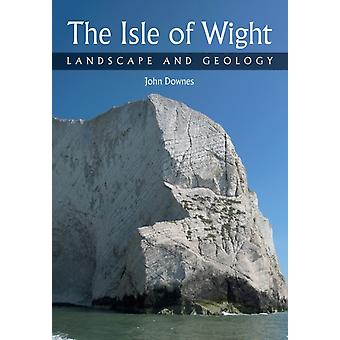 Isle of Wight by John Downes