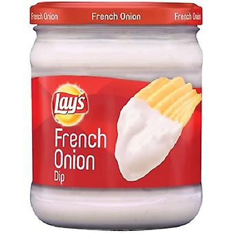 Lay's French Onion Dip