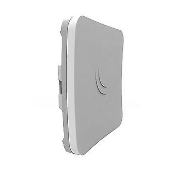 Åtkomstpunkt Mikrotik RBSXTsqG-5acD 5 GHz 16 dBi