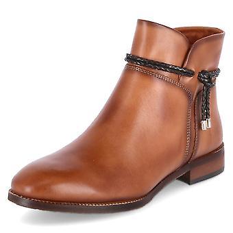 Pikolinos Royal W4D8908BRANDY universale tutto l'anno scarpe donna