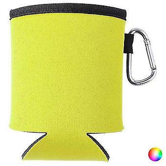 Beach sand toys isothermic cover for cans 145636
