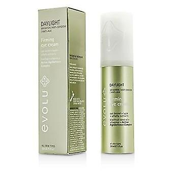 Evolu Firming Eye Cream - 30ml/1oz