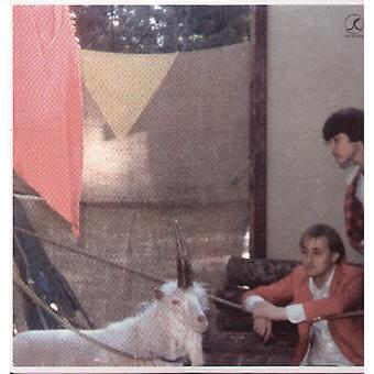 Bobb Trimble - Harvest of Dreams [Vinyl] USA import