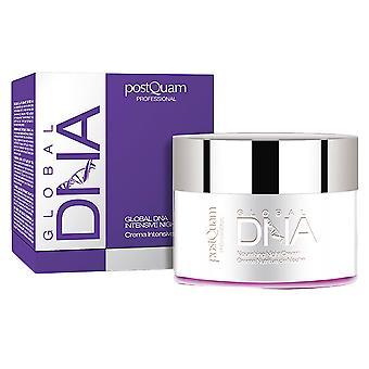 Postquam Global Dna Night Cream 50 Ml For Women