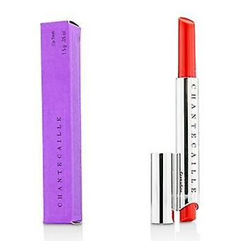 Chantecaille Lip glatt - # grenadin - 1.5g/0.05oz
