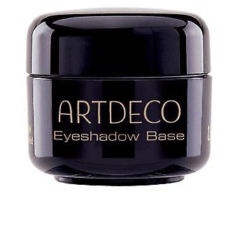 Artdeco Eyeshadow Base 5 Ml för kvinnor