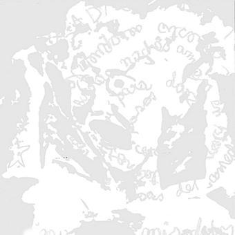 Culto Oculto - Blanco [CD] USA tuonti