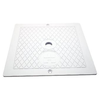 Hayward SPX1082E Square Lid for Automatic Pool Skimmer