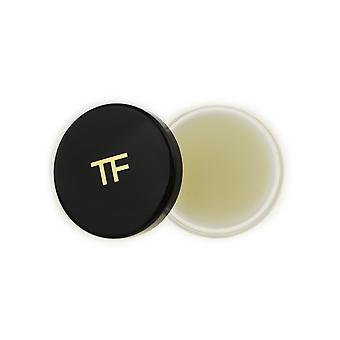 Tom Ford Lip Exfoliator 0,31 oz/9 g novo na caixa