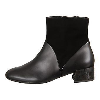 Think! Glei 8323909 universal winter women shoes