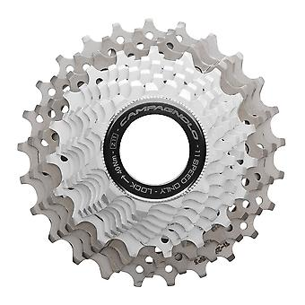 Campagnolo record 11s / / 11-speed cassette (11-25 teeth) CS9