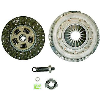 Valeo 52641404 OE Replacement Clutch Kit
