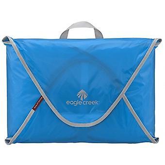 Eagle Creek Pack It Specter Garment Ordner klein - brillant blau