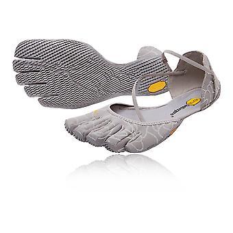 Vibram FiveFingers VI-S vrouwen wandelen sandalen