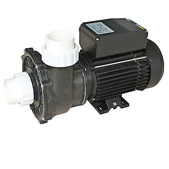 DXD 340A 2.8kW 4.0HP Water Circulation Pump for Hot Tub | Spa | Whirlpool Bath | Swimming Pools