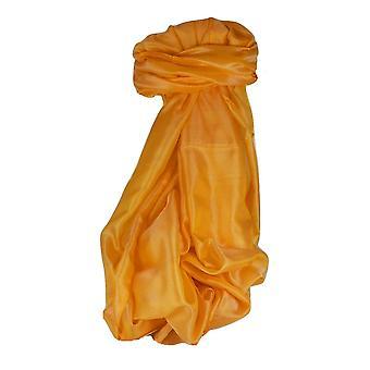 Varanasi Silk Long Schal Heritage Range Armitraj 6 von Pashmina & Seide