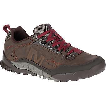 Merrell Anexo Trak J91805 trekking todo ano sapatos masculinos