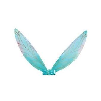 Pixie vleugel.