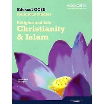 Edexcel GCSE estudos religiosos 1A unidade - religião e vida - Christian