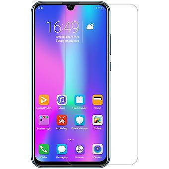 NILLKIN Huawei P Smart 2019 Écran LCD Protecteur
