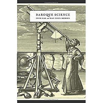 Barocco scienza