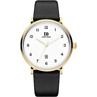 Tanskan Design Watch-IQ11Q1216