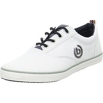 Bugatti 32150204 3215020469002000 universal all year men shoes